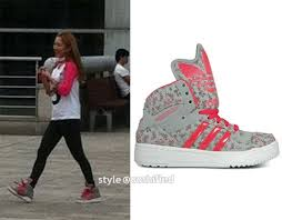 adidas shoes high tops for girls black and white. adidas high tops for girls | shoes pink and black , nitrocharge 1 famous adidas! pinterest shoes, white