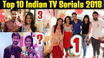 Image result for top 5 indian tv serials 2018