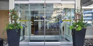 ds18d all glass slider