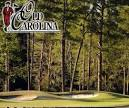 Old Carolina Golf Club, CLOSED 2016 in Bluffton, South Carolina ...
