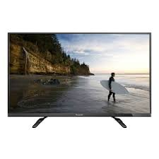 panasonic tv 32 inch price. panasonic th 32d201dx 32 inches hd ready led tv price, specification \u0026 features| on sulekha tv inch price