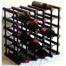 wine rack. Wine Racks Modular Storage System Rack W