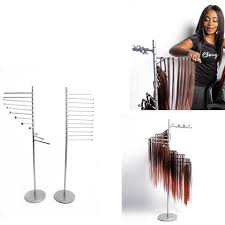 Item now on Back Order! Hair Assistant - will ship Mid-August be ...
