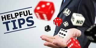 online free casino slots games