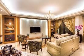 Small Picture Design Home Decor Magazine Malaysia Design Home Decor Magazine