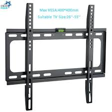 fixed tv wall mount fixed wall mount universal wall mount bracket fixed flat panel frame for