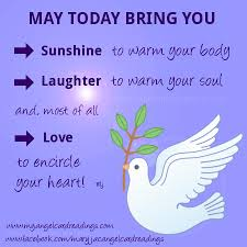 WellWishes Quotes