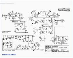 Kenwood kdc 132 wiring diagram sea doo wiring schematic chevy 3500