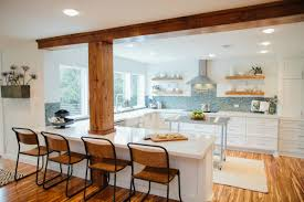 Remodeling Kitchen On A Budget Kitchen Coolest Small Kitchen Remodel Design Small Kitchen