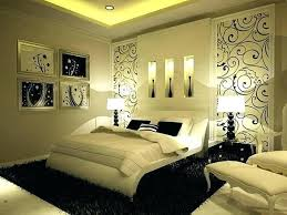 bedroom designs for women. Room Ideas For Women Bed Female Bedroom With Added Design And Fair . Designs
