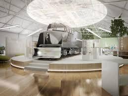office design concepts. invensys rail office design concept concepts d