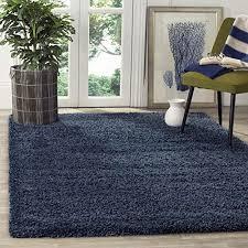 navy blue area rug 5x7 com in rugs 5x7 design 17