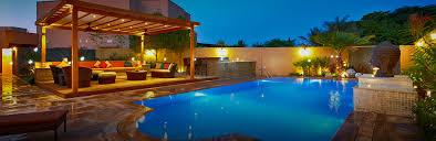 Photos Of Swimming Pool Designs Swimming Pool Designer Swimming Pool Contractor In Dubai