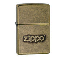 Другие коллекционные <b>зажигалки</b> zippo - огромный выбор по ...