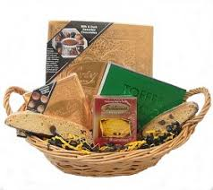 pittsburgh chocolate lover s basket a local pittsburgh florist for flowers in pittsburgh pa