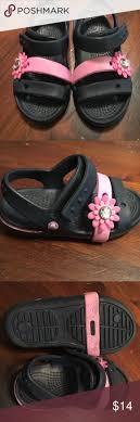 Croc Shoe Decorations 17 Best Ideas About Crocs Shoes On Pinterest Crocs Blue Choice