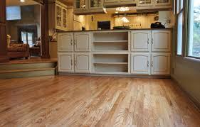 kitchen flooring waterproof vinyl plankile ideas wood look