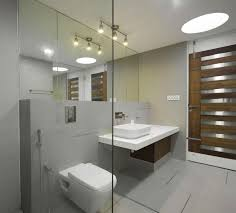 bathroom track lighting ideas. modern bathroom track lighting ideas