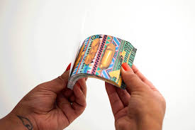 you ll flip out over how easy it is to make a diy flipbook