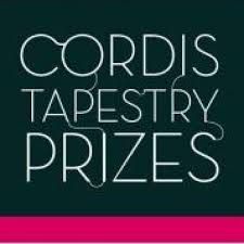 The 2017 Showcase Prize Winner… | Cordis Tapestry Prizes