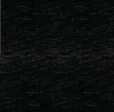 black vinyl flooring black vinyl flooring designs black vinyl floor tiles sparkle