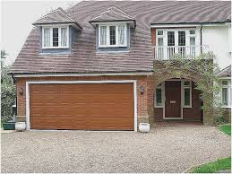 sectional garage doors inspirational 53 best hormann sectional garage doors
