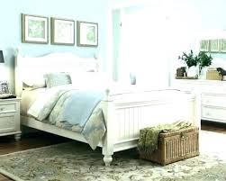 Cottage Style Bedrooms Cottage Bedroom Ideas Cottage Bedroom Decor Cottage  Bedroom Ideas Simple Design Cottage Style . Cottage Style Bedrooms ...