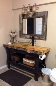 85 Beautiful Commonplace Bathroom Vanity Countertops Ideas Orlando