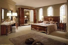 bedroom furniture italian. interesting bedroom excellent ideas italian bedroom the elegance of furniture  interiorexteriordecor and a