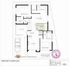 cube house floor plans luxury modern cube house plans unique modern house design sketch