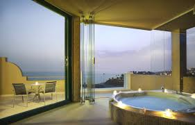 Awesome Luxury Bathrooms Image Of Landscape Model Luxury Bathrooms - Luxury bathrooms pictures