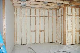 photo of ultimate radiant barrier insulation houston tx united states open
