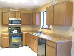 kitchen counter cleaner terrific clean kitchen oven cleaner counter tops adorable photo how clean kitchen what