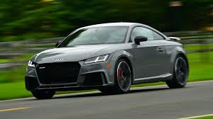 2018 audi tt rs interior. Brilliant Audi 2018 Audi TT RS  On Audi Tt Rs Interior