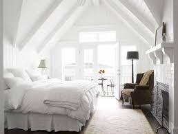 Mirrored Night Stands Bedroom Bedroom Design Luxury Bedroom Furniture Mirrored Night Stands