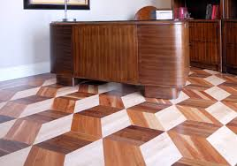 >hardwood floor manufacturers stylish within home design interior  hardwood floor manufacturers interesting in