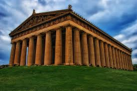 classic architectural buildings. Inspirations Classic Architectural Buildings With Classical Architecture Nomadic Pursuits
