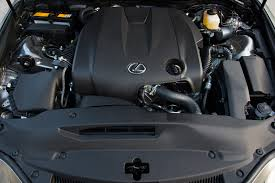 lexus is reviews and rating motor trend 2014 lexus is 250 34 158