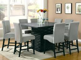 round tables that seat 8 dining room black dining room table seats glass chairs round tables round tables that seat 8
