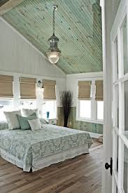 latest dc metro ceiling light bedroom beach style with white trim pillowcases and shams vaulted ceilings with beach house pendant lighting