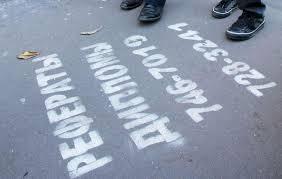 Роскомнадзор запретил россиянам скачивать рефераты и курсовые из  Надзорное ведомство заблокировало ресурс refoteka ru на котором размещались рефераты курсовые и дипломные работы Соответствующее решение было принято