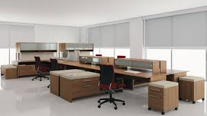 office furniture pics. Office Furniture Pics
