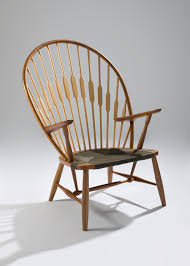 Picture of the Westhall Lounge Chair.
