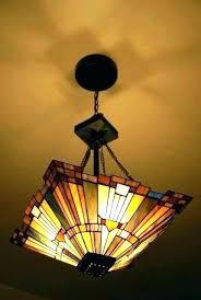 craftsman style pendant lighting craftsman style pendant lighting lighting mission style ceiling lights craftsman pendant lighting