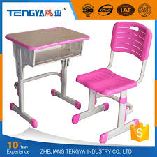 comfortable school desk and chair whole school desk suppliers alibaba