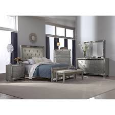queen bedroom sets ikea classic bedroom furniture designs 5 pc bedroom set bedroom sets under 1500 affordable bed frames gold bedroom furniture sets queen