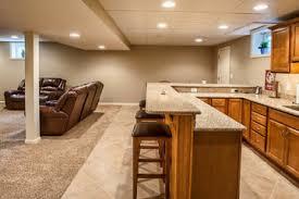 basement remodeling contractors. Brilliant Remodeling Basement Finishing Columbus Ohio U0026 Remodeling Contractor For Contractors