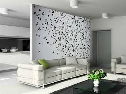 Large Living Room Wall Decorating How To Decorate Wall How To Decorate A Large Living Room Wall Home