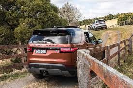 2018 land rover discovery svx. exellent svx the discovery can hold up to seven full size leather seats across three  rows meanwhile copious flexibility allows you  with 2018 land rover discovery svx n