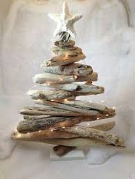Free Images  Branch Christmas Tree Twig Cinnamon Christmas Wooden Branch Christmas Tree
